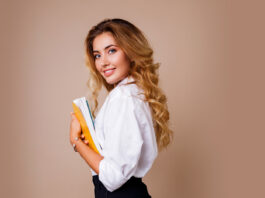 Tips For Modeling Interview